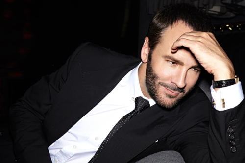 tom ford, designer tom ford,