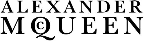 Alexander McQueen Fall Winter 2012 Menswear
