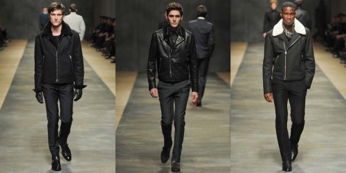 Hermès Fall Winter 2012 Menswear (4)