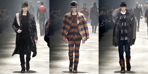 Lanvin Fall Winter 2012 Menswear (3)