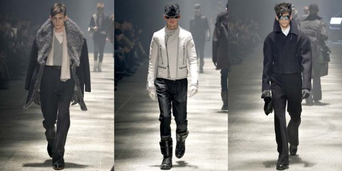Lanvin Fall Winter 2012 Menswear (4)