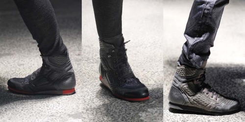 Lanvin Fall Winter 2012 Menswear Details (1)