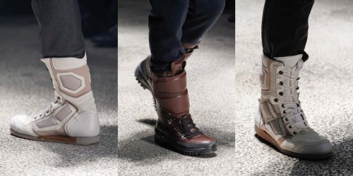 Lanvin Fall Winter 2012 Menswear Details (2)