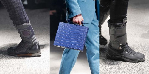 Lanvin Fall Winter 2012 Menswear Details (3)