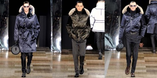 Louis Vuitton Fall Winter 2012 Menswear (3)