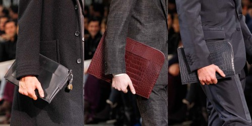 Louis Vuitton Fall Winter 2012 Menswear Details (1)