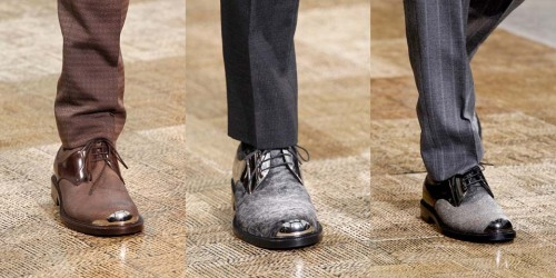 Louis Vuitton Fall Winter 2012 Menswear Details (2)