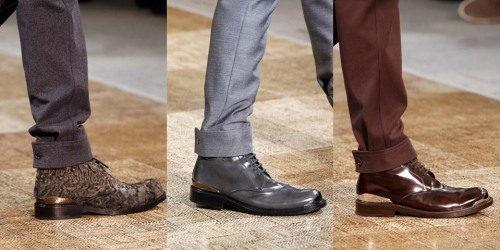 Louis Vuitton Fall Winter 2012 Menswear Details (3)
