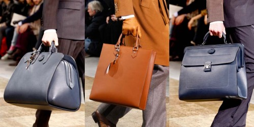 Louis Vuitton Fall Winter 2012 Menswear Details (4)