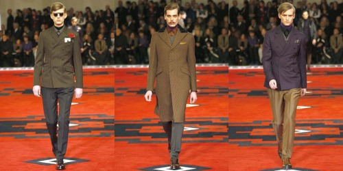 Prada Fall Winter 2012 Menswear (3)