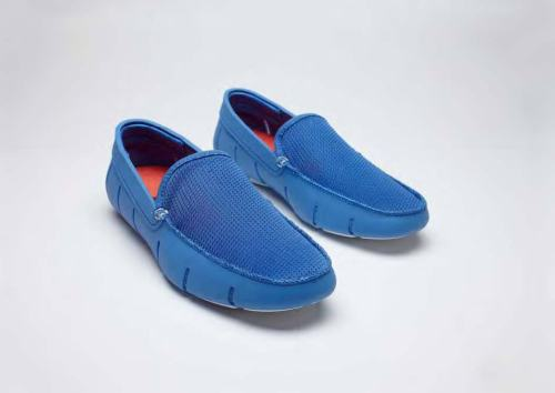 SWIMS,SS12,Men, flat front loafer, SWIMS SS12 Men flat front loafer,
