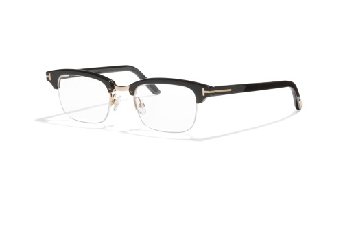 Tom Ford Special Edition Eyewear Collection Mens 5260 032