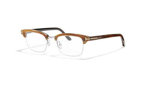 Tom Ford Special Edition Eyewear Collection Mens 5260 18A
