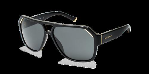 dolce & gabbana, sunglasses