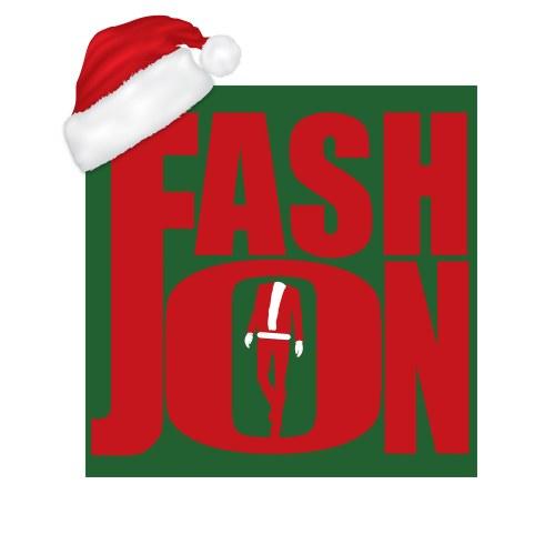 Fashjon, Xmas, Christmas,