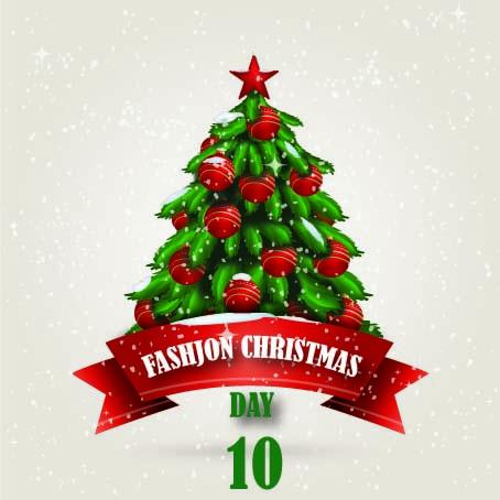 Fashjon, Christmas