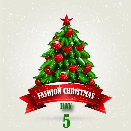 Fashjon Christmas