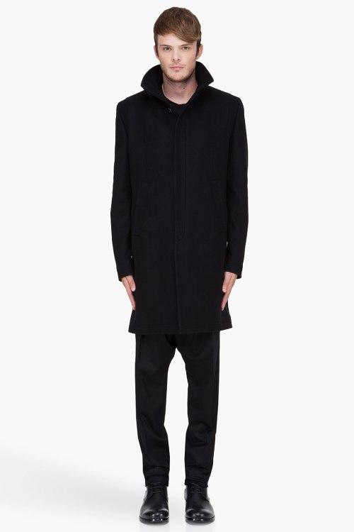 Givenchy, coat