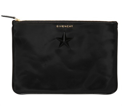 Givenchy, Pouch