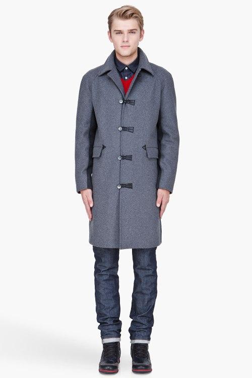 Marni, coat