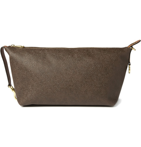 Mulberry, wash bag