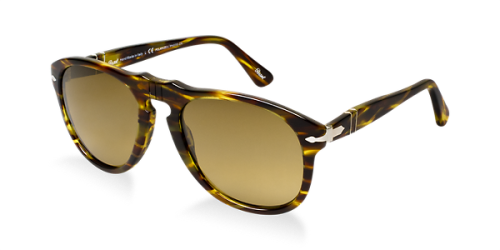 Persol, sunglasses