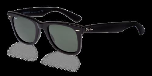 ray-ban, wayfarer, sunglasses