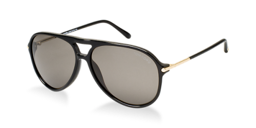 Tom Ford, sunglasses