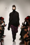 Elliot Evan, Never Forever, Fall Winter 2013