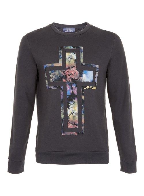 Topman, Sweater, menswear,