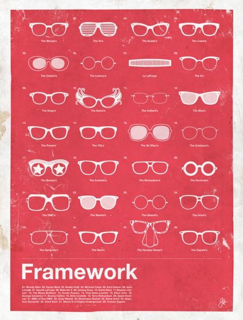 framework-glasses1